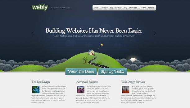 Webly