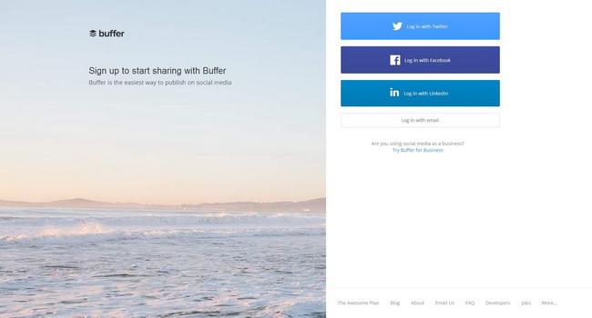 Bufferapp.com