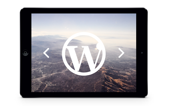 Best WordPress Slider Plugins in 2014 - featured