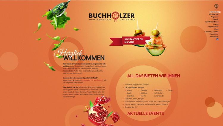 Buchholzer-catering.de