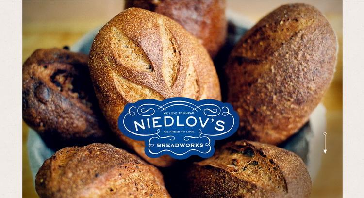 Niedlovs.com