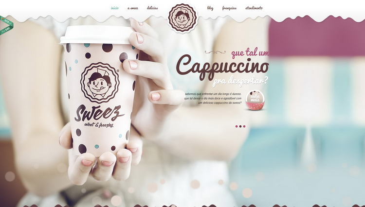 Sweez.com.br