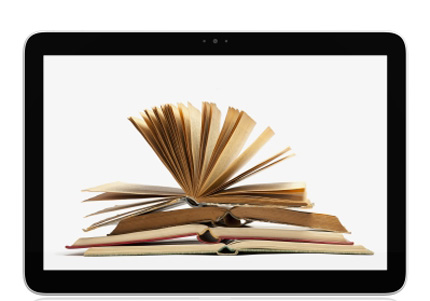eBooks for Web Designers - featured