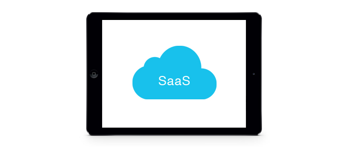 SaaS - Great Business Solution for Your Projects - featured image