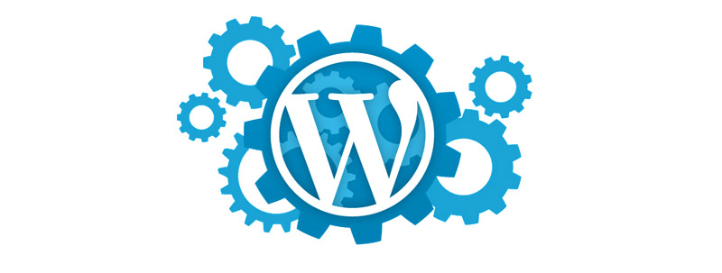 WordPress 4.0 Beta 2 - featured image