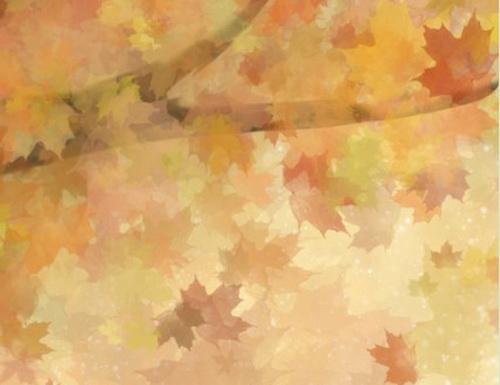 Maple Brush