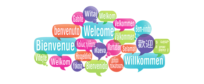 Multilingual Support For WordPress Themes - featured