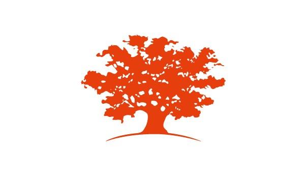 Tree Preloader