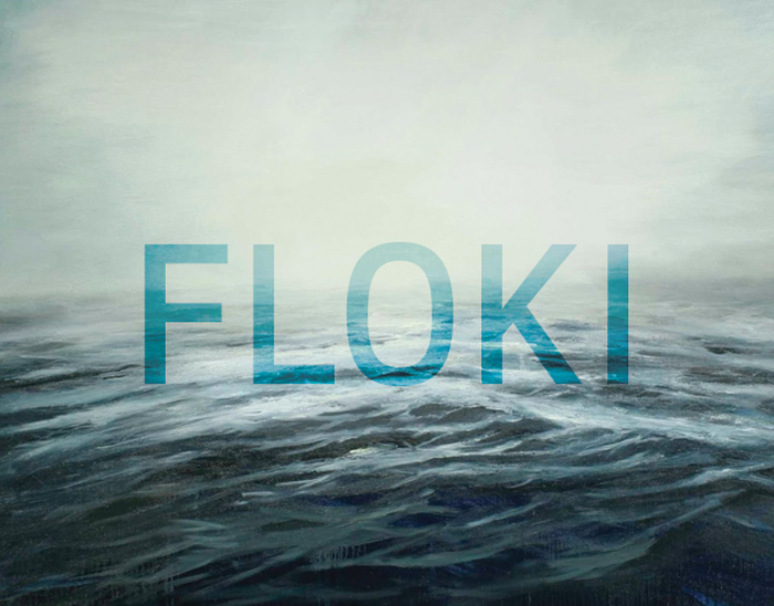 floki typeface free