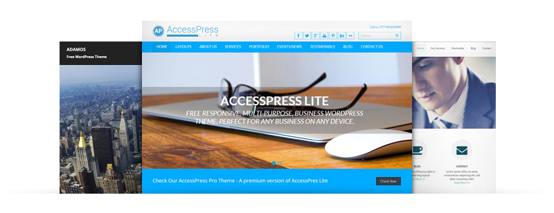 free-business-wordpress-themes-2015