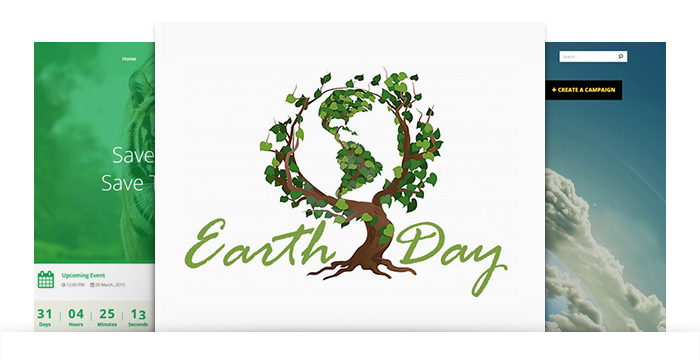 Earth-Day-Anniversary-Featured