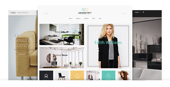 New-Interior-and-Furniture-WordPress-Themes-in-2015