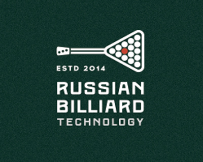 russian billiard technology