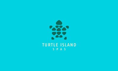 turtle island spas