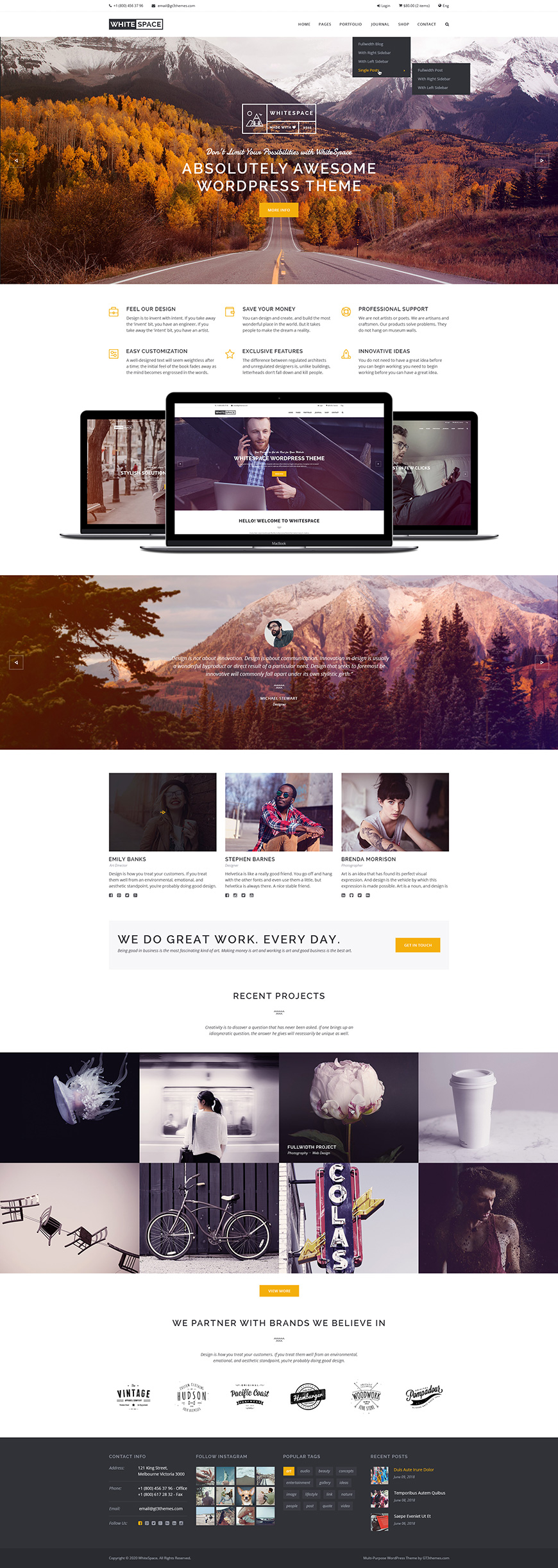 whitespace-design-concept1