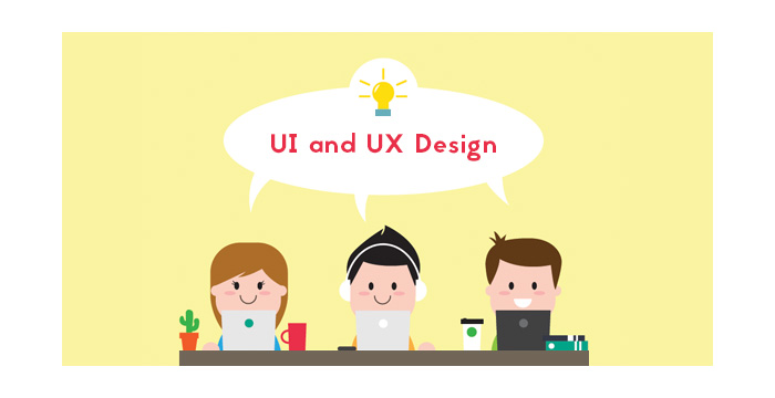 The-UI-and-UX-Design-Peculiarities-and-Challenges