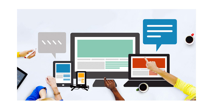 10-Best-Practices-to-Design an-Eye-Catching-Responsive-Business-Website