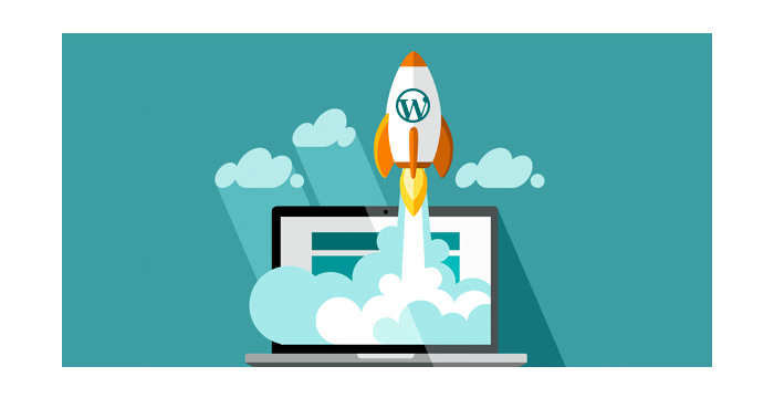 Top-5-Reasons-to-Choose-WordPress-for-Building-your-Website