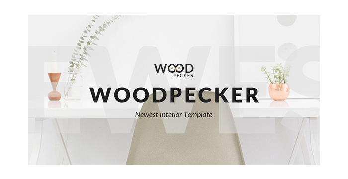 WoodPecker-–-Interior-Design-PSD-Template