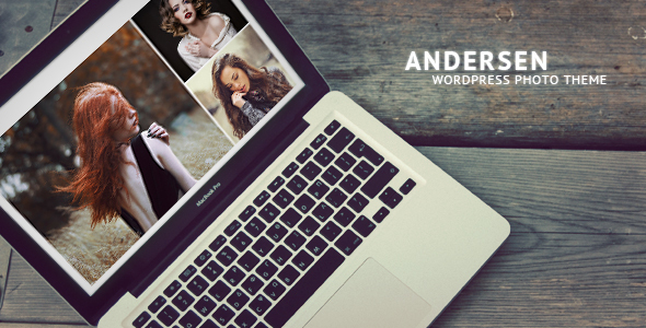 andersen-fullscreen-wordpress-photography-theme