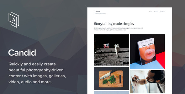 candid-wordpress-photography-theme