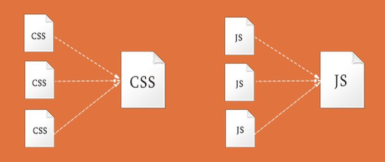 code-minify