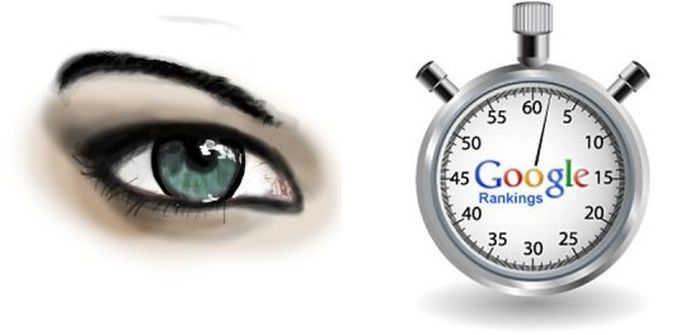 eye-blink-google