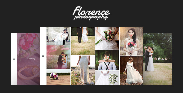 florence-wedding-photography-wordpress-theme