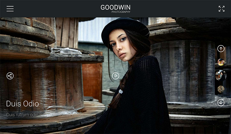 goodwin-photo-wordpress-theme
