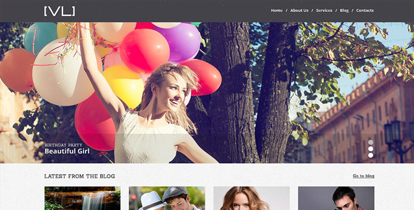 happy-moment-videography-wordpress-theme