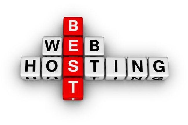 hosting-deal