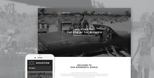 houston-photo-wordpress-theme