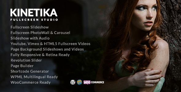 kinetika-fullscreen-photography-theme