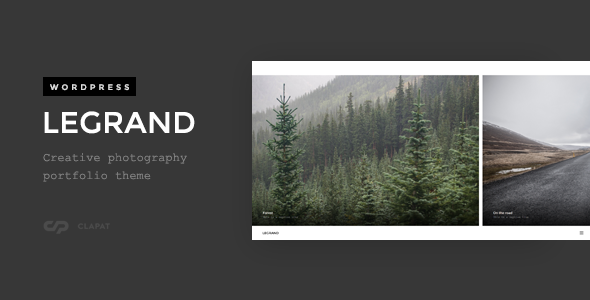 legrand-creative-photography-portfolio-theme