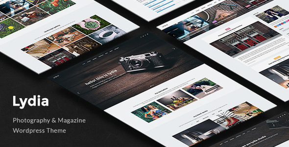 lydia-photography-magazine-wordpress-theme