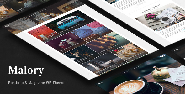 malory-photography-magazine-wordpress-theme