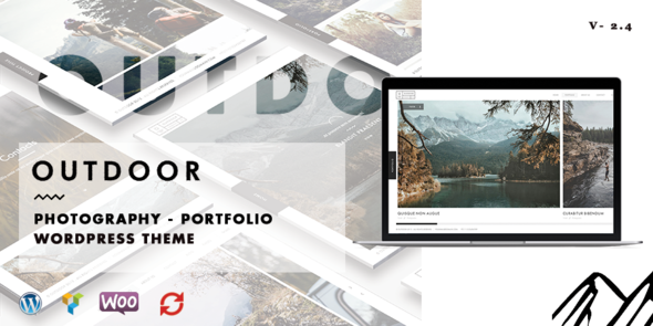 outdoor-creative-photographyportfolio-wp-theme
