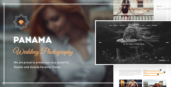 panama-photography-portfolio-theme