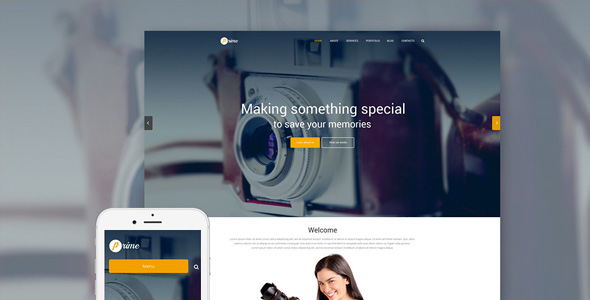 photographer-responsive-wordpress-theme