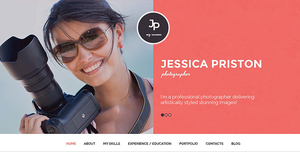 photographer-vc-wordpress-theme