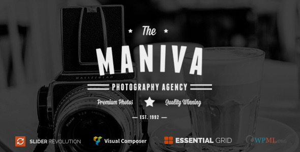 photography-agency-maniva-wordpress-theme