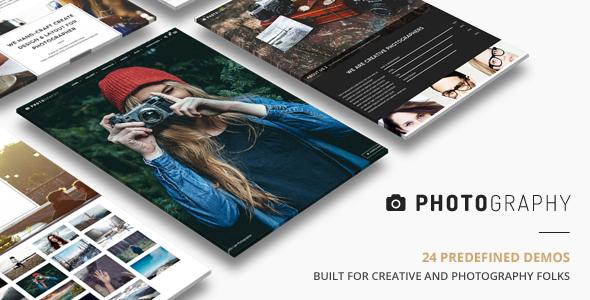 photography-responsive-photography-theme