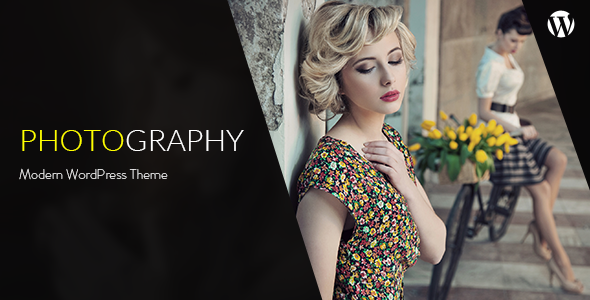 pinetree-photography-modern-wordpress-theme