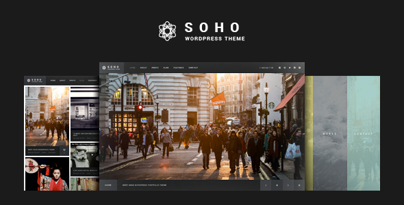 soho-photo-wordpress-theme