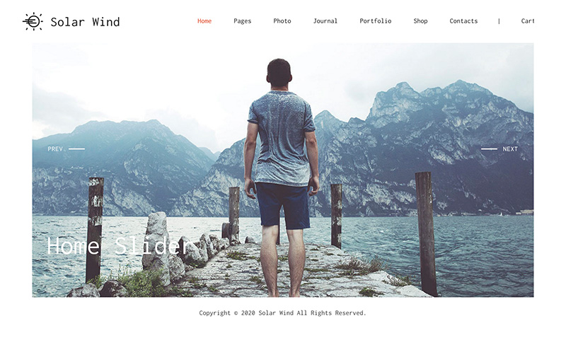 solarwind-photo-wordpress-theme