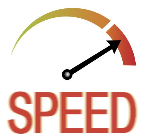 speed-testing-tools