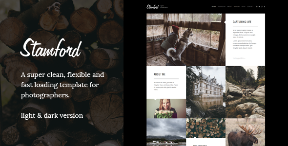 stamford-creative-photography-wordpress-theme