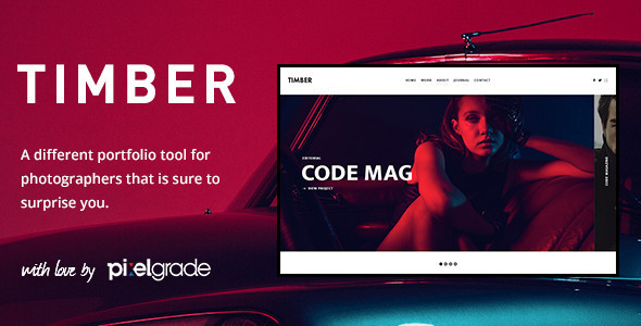 timber-an-unusual-photography-wordpress-theme