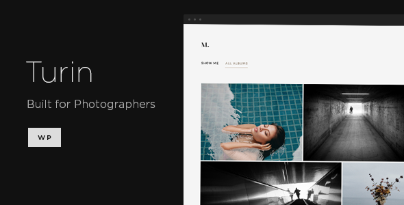 turin-aesthetic-photography-wordpress-theme
