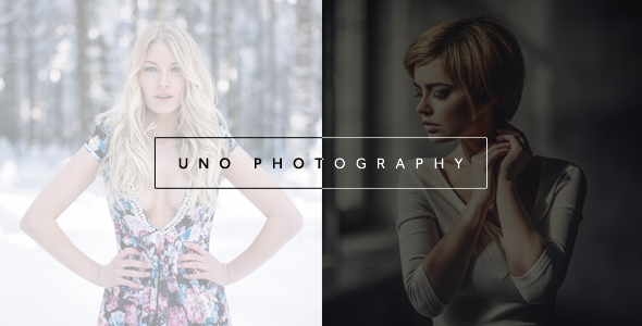 uno-creative-photography-wordpress-theme